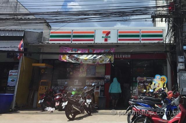 loja-conveniencia-chip-pre-pago-celular-tailandia-7-eleven