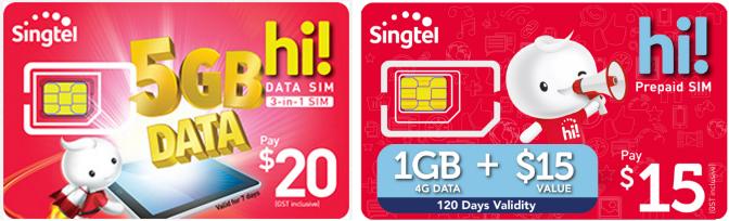 planos-chip-pre-pagos-cingapura-2