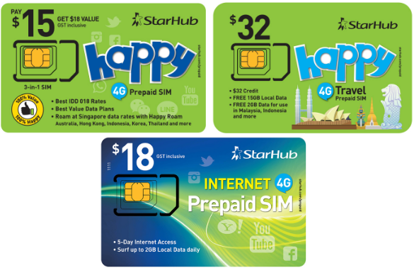 planos-chip-pre-pagos-cingapura