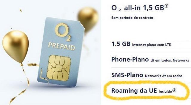 O2-chip-pre-pago-plano-alemanha-uniao-europeria-preco