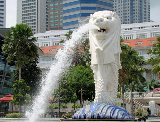 Singapore_Merlion_BCT