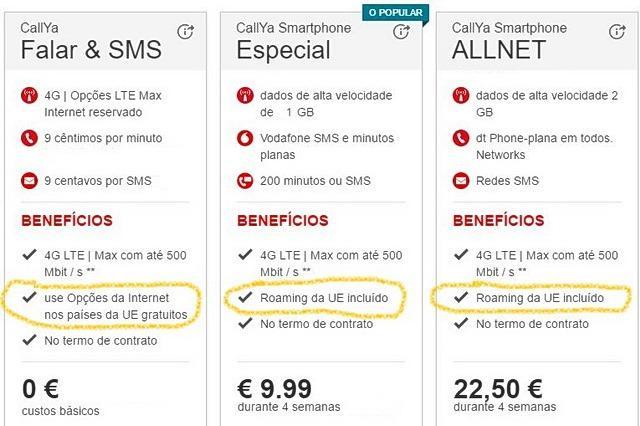 Vodafone-chip-pre-pago-plano-alemanha-uniao-europeria-precoJPG