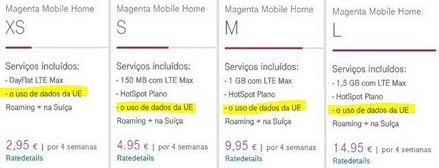 chip-planos-pre-pagos-3G-4G-alemanha-usar-chip-celular-na-europa-2