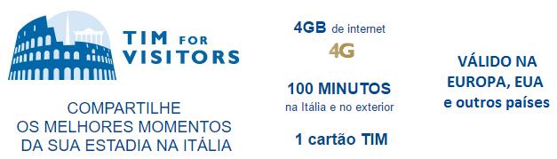 Chip-pre-pago-celular-italia-tim-para-visitantes-tambem-europa-e-eua