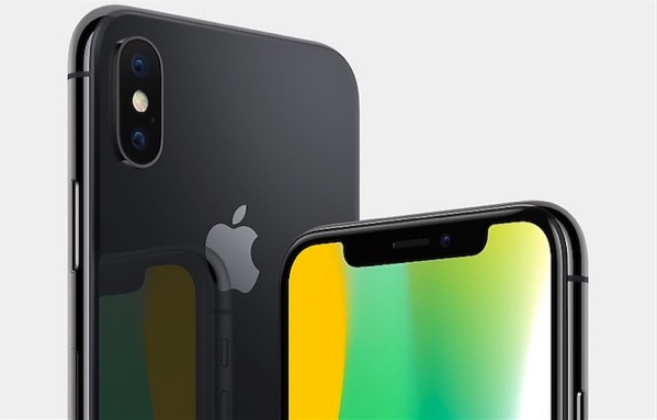 f75d38f363 Onde comprar iPhone 8   X no exterior e qual modelo escolher • Proxima Trip