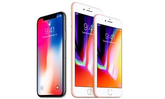 20e5788f69a46 Quanto custa comprar iPhone X ou 8 no exterior   veja preço e ...