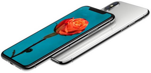 363f3e5f94d Como comprar iPhone X ou 8 nos EUA e qual modelo escolher
