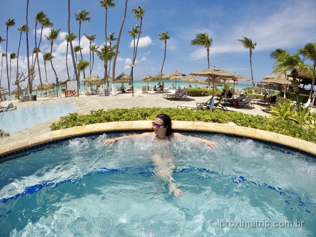 O que fazer em Aruba: aproveitar seu resort