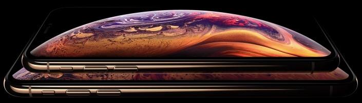 Quanto custa comprar iPhone XS, XS Max e XR nos EUA   veja preço e economia  14 f635c2c461