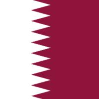 Atrações turísticas no Qatar