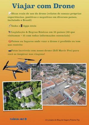 guia-como-viajar-com-drone-no-exterior