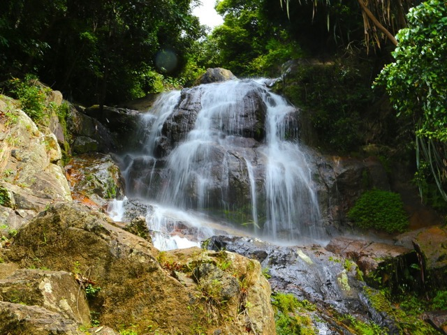 Thailand Koh Samui 2013 Namaung Waterfall 20000000016228810 1024x768