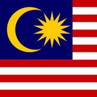 Atrações turísticas nas Malasia