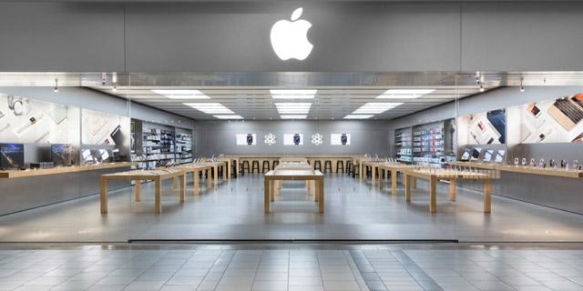 Onde comprar iPhone nos EUA